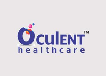 OculENT Healthcare